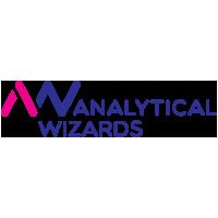 Analytical Wizards - Logo