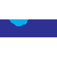 Anju Software - Logo