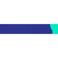 Appnovation - Logo