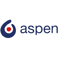 Aspen - Logo