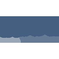 BASE life science - Logo