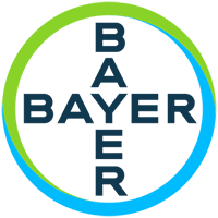 bayer's Logo