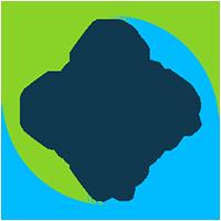 Bayer - Logo