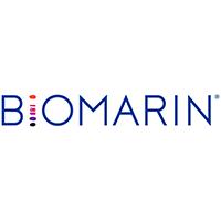 BioMarin - Logo