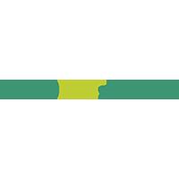 BioNTech - Logo