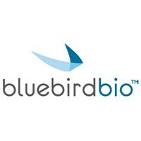 bluebird bio - Logo