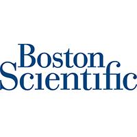boston_scientific's Logo
