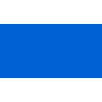 Box - Logo