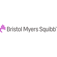 Bristol Myers-Squibb - Logo