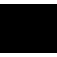 Bundestag - Logo