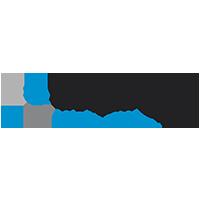 Cegedim - Logo