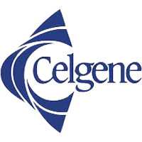 celgene's Logo