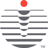 Cellarity - Logo