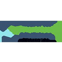 Center for Breakthrough Medicines - Logo