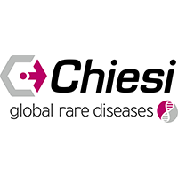 Chiesi - Logo