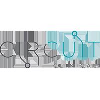 Circuit Clinical - Logo