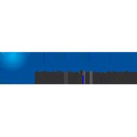 Comac Medical - Logo