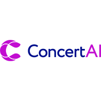 ConcertAI - Logo