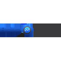Data Unveil - Logo