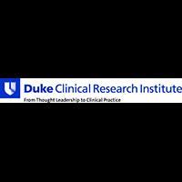Duke Clinical Research Institute - Logo