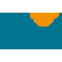 EFPIA  - Logo