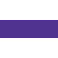 EMD Serono - Logo