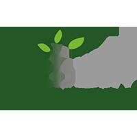 EndBrainCancer Initiative - Logo