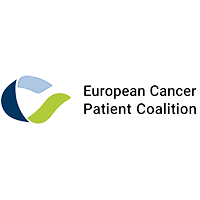 European Cancer Patient Coalition - Logo