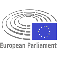 European Parliament - Logo