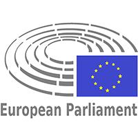 European Parliament - Logo
