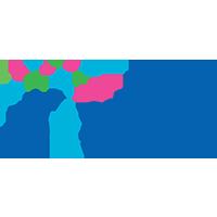 EURORDIS  - Logo