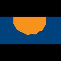 EVERSANA - Logo
