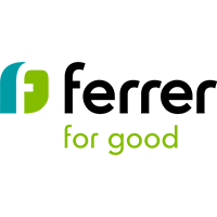 Ferrer - Logo