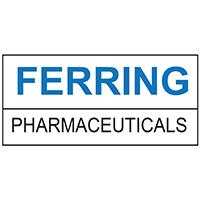 Ferring Pharmaceuticals - Logo