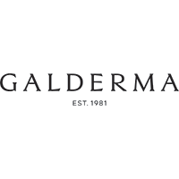 Galderma - Logo