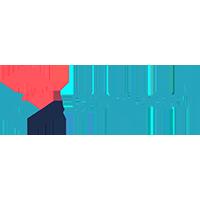 Genpact - Logo