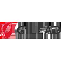 Gilead - Logo