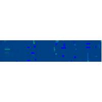 grifols's Logo