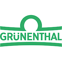 Grunenthal - Logo