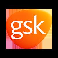 GSK - Logo
