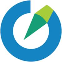 Guidemark Health - Logo