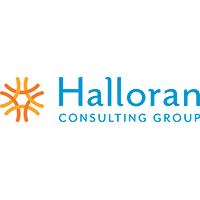 Halloran Consulting - Logo