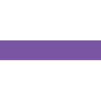 HBA Europe - Logo