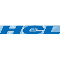 HCL - Logo