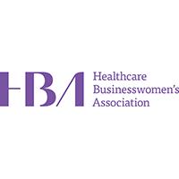 healthcare_businesswomans_association's Logo