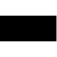 Hū Clinical Solutions - Logo
