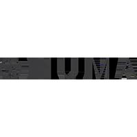 Huma - Logo