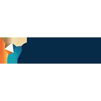 Inteliquet - Logo