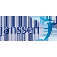 Janssen Clinical Innovation - Logo