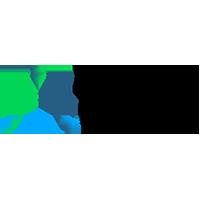 Julius Clinical - Logo